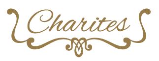 株式会社Charites