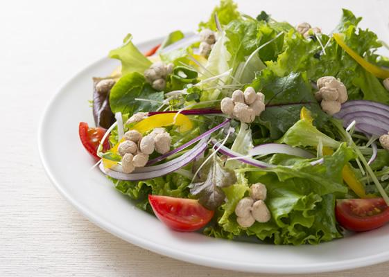 画像に alt 属性が指定されていません。ファイル名: salad-1.jpg